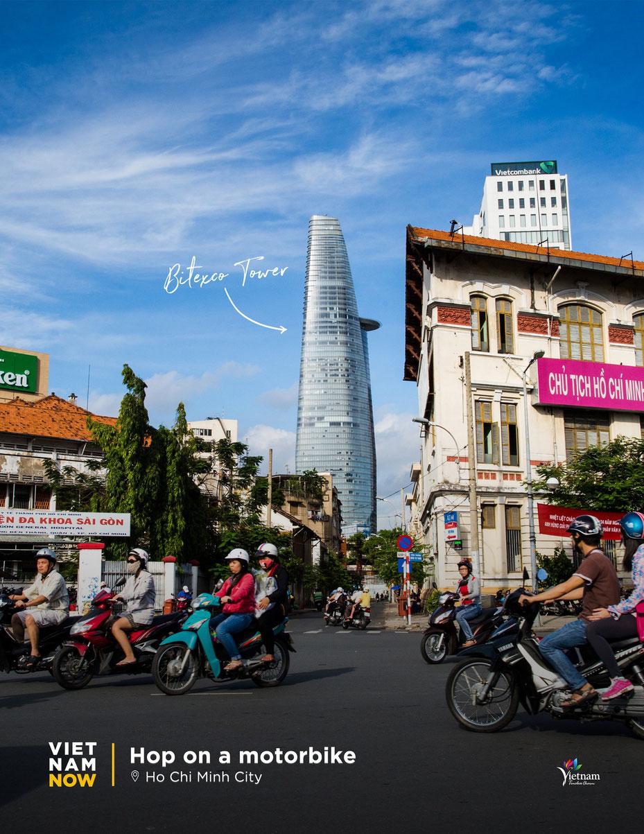 2020年のベトナムの国内総生産(GDP)成長率は