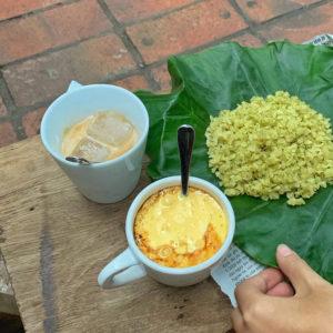 ベトナム エッグコーヒーのおすすめカフェリスト_1