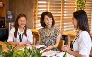 日本とベトナム 旅行プロセスを開始することに合意