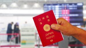ビジネス目的でのベトナム渡航 11月1日から隔離免除へ