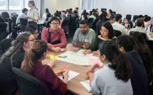 コロナの影響で留学生が不足しているベトナムの大学