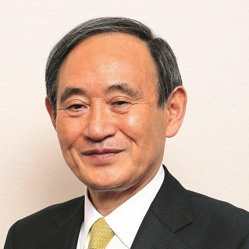 菅首相のベトナム公式訪問に向けての準備