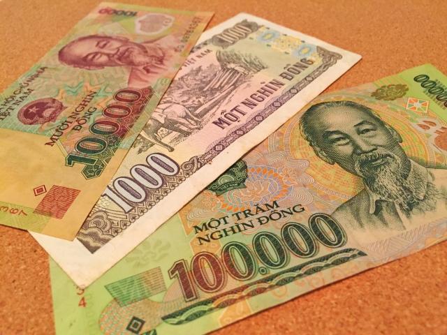ベトナム経済は力強く回復する_3
