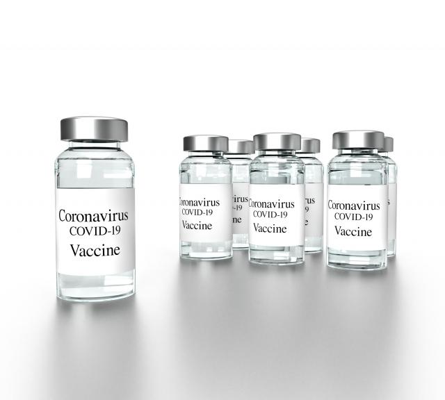 ベトナムのコロナワクチン情報