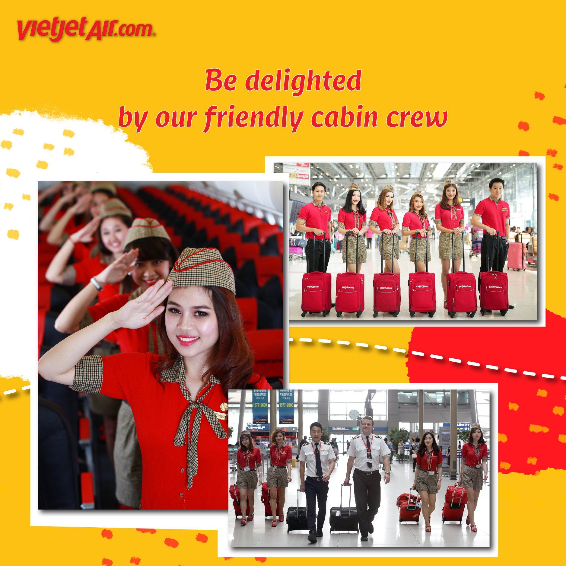 新たな投資を予定しているベトナムの航空会社