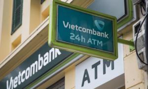 12 %(10億9,000万ドル)の利益目標のベトナムの銀行