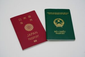 ベトナムの「ワクチンパスポート」考察_4