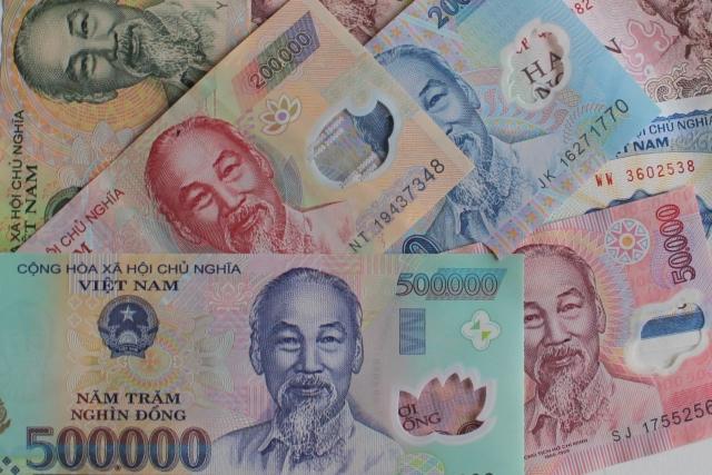 ベトナム Covid-19プロトコルに違反したことによる損害で193,800ドル