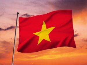 ベトナムは2021年に6.6パーセント成長する