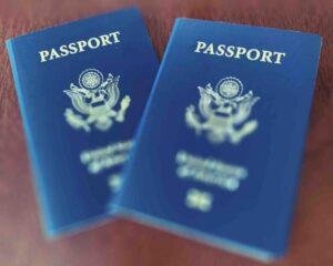 ベトナムの「ワクチンパスポート」考察_1