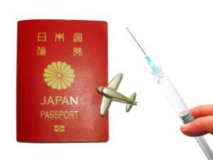 ベトナムの「ワクチンパスポート」考察_2