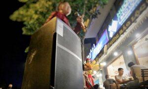 ベトナム ホーチミン市は今年カラオケ騒音公害を終わらせる