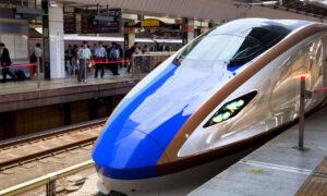 ベトナム 高速鉄道の議論の必要性は衰えることなく続く