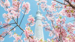 ベトナムが韓国を抜いて、日本で2番目に大きな外国人グループになる