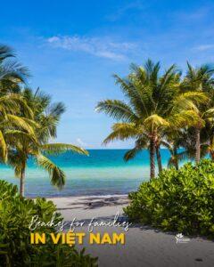 ベトナムは投資家、観光客のためのワクチンパスポートを準備します_2