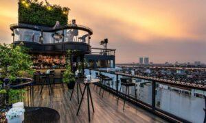 トリップアドバイザーより栄誉を獲得した、5つのベトナムのホテル