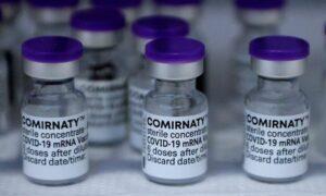 mRNACovid-19ワクチンを製造するベトナムの提案をレビューするWHO