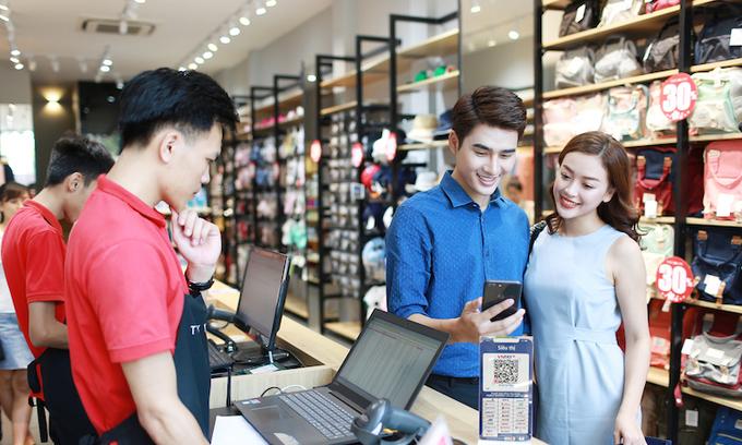 ベトナムの電子決済市場は成長の大きな可能性を秘めています