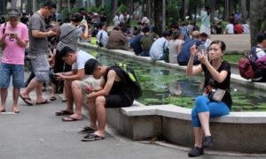 ベトナムは潜在的なゲーム大国