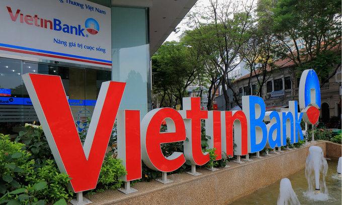 ベトナムの 5つの企業が、今年のフォーブスの世界最大の上場企業 2,000 社のリストに