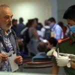"<span class=""title"">ワクチン接種済みの外国人が再びベトナムを訪問したい_2</span>"