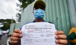 ベトナム「トラベルパス」はメーカーにロジスティクスの頭痛の種を与える