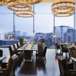 """<span class=""""title"""">ベトナム 世界のベスト25に入るハノイのレストラン</span>"""