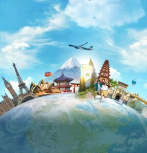 ベトナム航空は10月に最初の米国ルートを開始することを目指しています