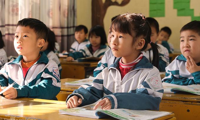 ベトナム語は、世界で21番目に話されている言語
