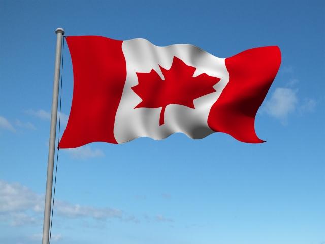 実現可能な留学を目指す_10_ワーホリカナダ