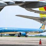 "<span class=""title"">飛行機の乗客を隔離しないでください:ベトナムの航空当局</span>"